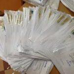 Hồ sơ thi bằng lái xe mô tô A2 Đà Nẵng