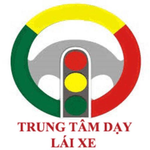 Trường Dạy Lái Xe Đà Nẵng